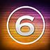 Tips & Tricks HD -Secrets for iPad: iOS 6 Edition
