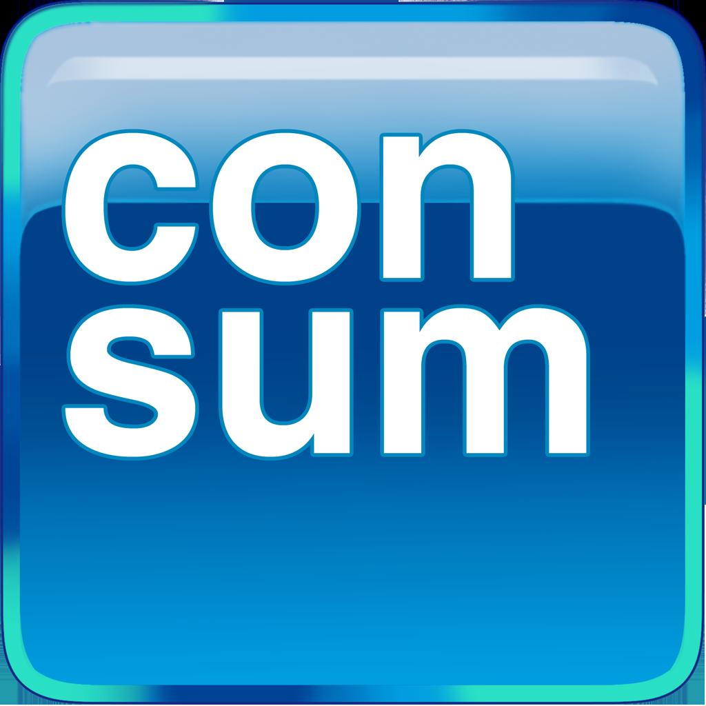 InfoConsum