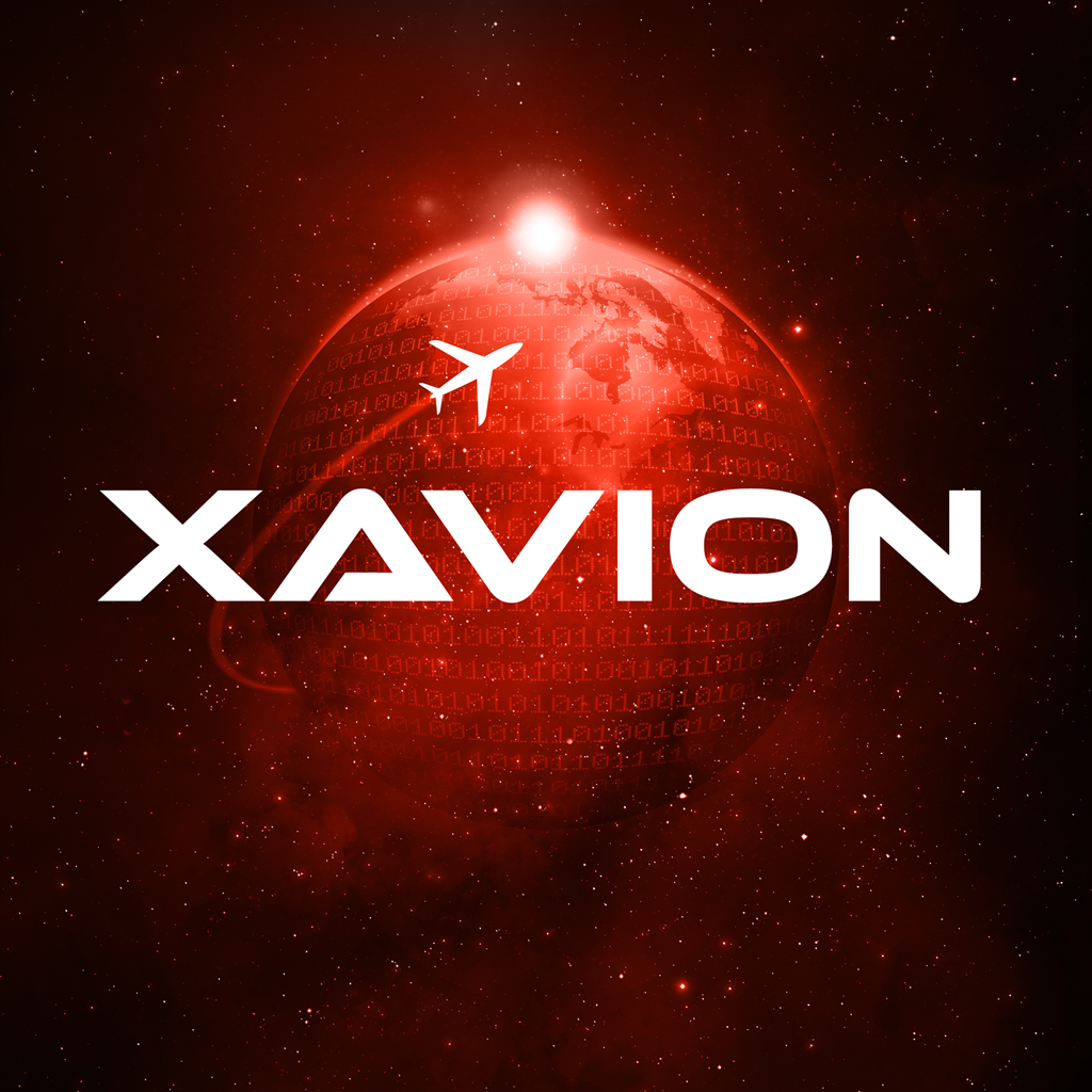 Xavion - Synthetic Vision, Instrument Backup, and Emergency Lander for Your Airplane